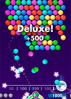 Obrázok Bubble Shooter FREE