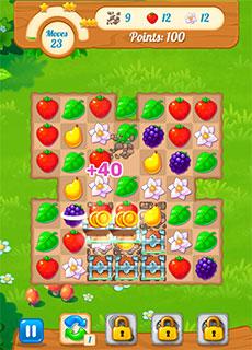 Obrázok Garden Tales 2