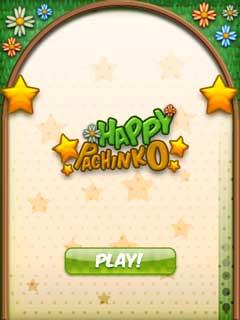 Obrázok Happy Pachinko